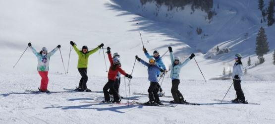 Skimums_Group_2014