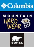 Columbia_logos