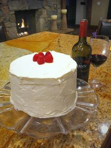 Red_Velvelt_Cake