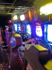 Snowbird_Arcade