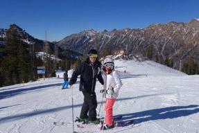 Snowbird_Paula_Family_Ski