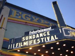 Sundance Film Festival Ski Snowbird Utah