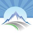 CanyonAlerts_Logo